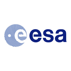 European Space Agency (Noordwijk)
